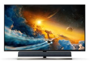 Face Philips 558M1RY