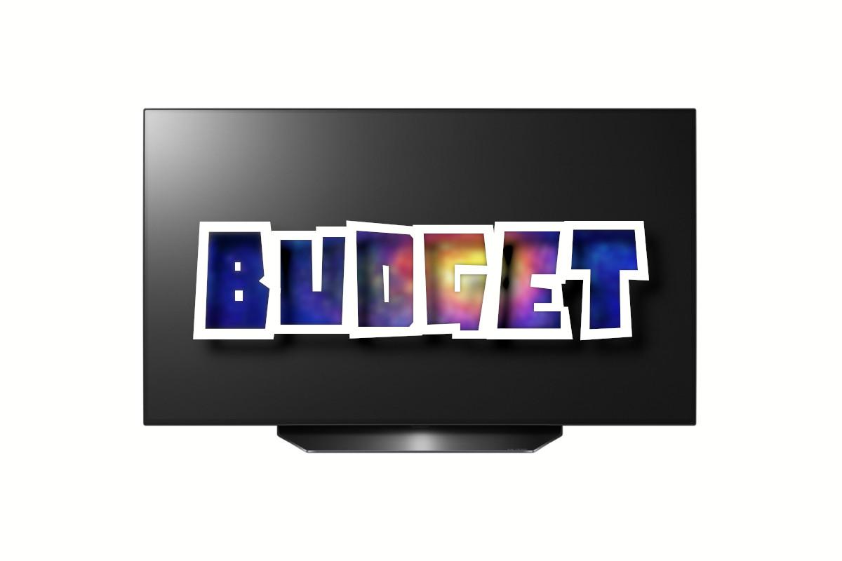 tv hdmi 2 1 pas cher premier prix