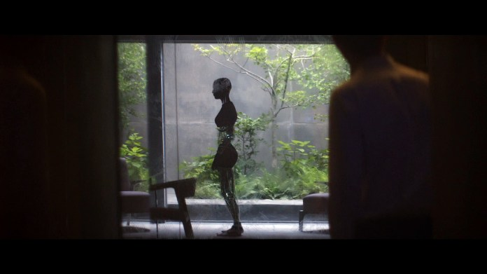 ex-machina-science-fiction-robot