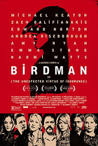 birdman-affiche