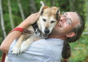 Notiperros: Schoep vivirá por siempre en nuestros corazones