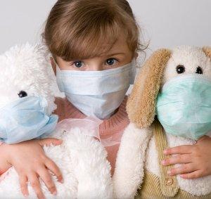 3166-tipos-de-alergias-y-el-asma-de-los-ninos copy