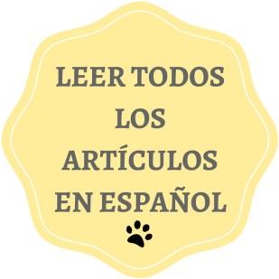 LEER TODOS LOS ARTICULOS EN ESPAÑOL