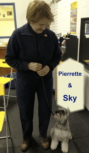 pierrette+sky