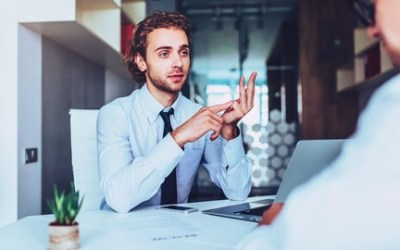 Recruiter Training - Hire Top Employees in 30 days