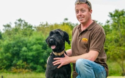 Top Dollar Dog Trainer - The Dog Trainers Business Course
