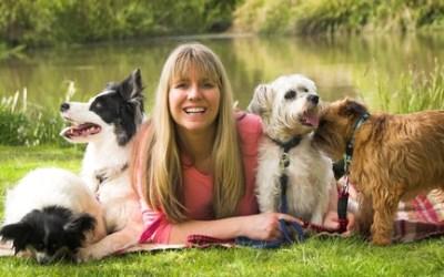 Dog Training - Leash Training - Simple Dog Training Methods