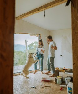 Trucs et astuces pour déménager quand on a un animal de compagnie