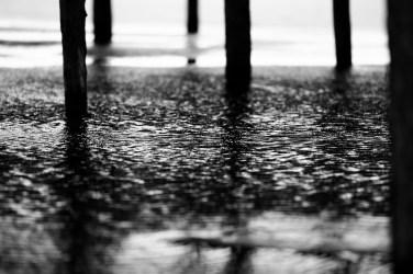 Water & Wind II
