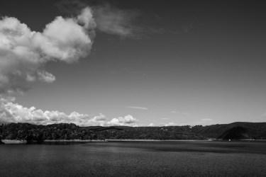 Eifel I_ 10