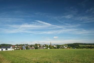 Eifel I_ 21