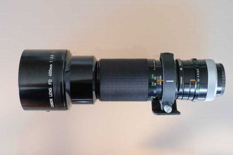 DSCF3720