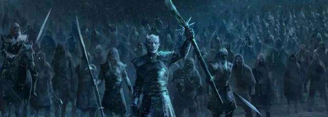 Resultado de imagem para outros game of thrones