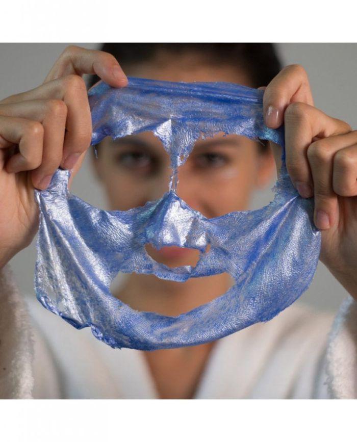 Mascarilla Facial ANTIPOLLUTION