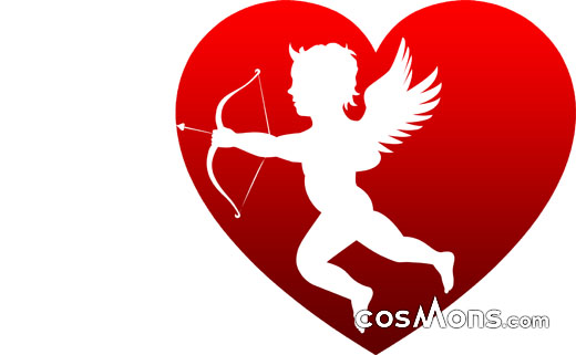 What is meant by cupid