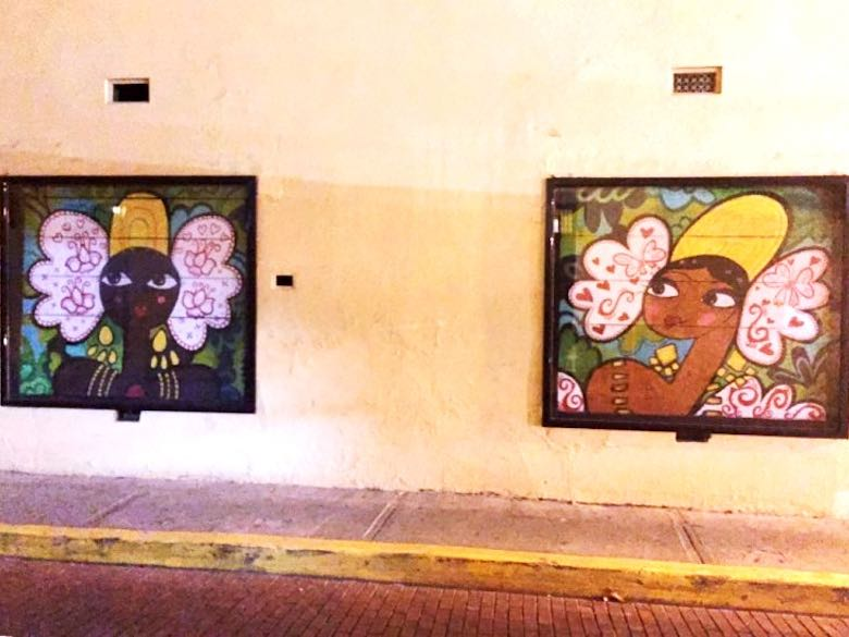 Enjoying colorful Panama City to the fullest in Casco Antiguo
