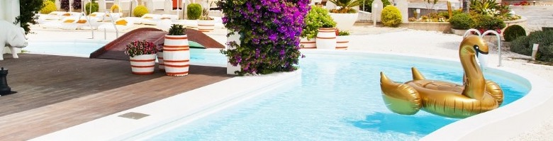 10 exquisite family-friendly luxury hotels in Spain