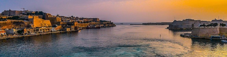The most stunning places to visit in Malta