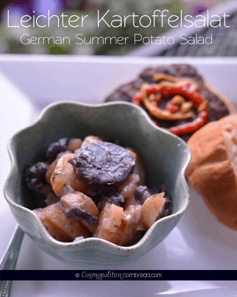 German-Summer-Potato-Salad CC