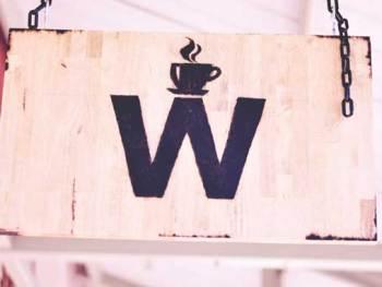 Warehouse Coffee in quaint little Hartselle, Alabama | Cosmopolitan Cornbread