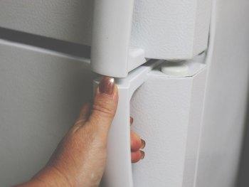 How to Clean Your Refrigerator   Cosmopolitan Cornbread