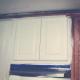 The Never-Ending (Post-Fire) Kitchen Remodel | Cosmopolitan Cornbread