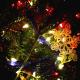 A Christmasy Sort of Vlog | Cosmopolitan Cornbread TV