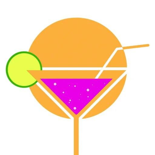 About Cosmopolitan Mindset Logo