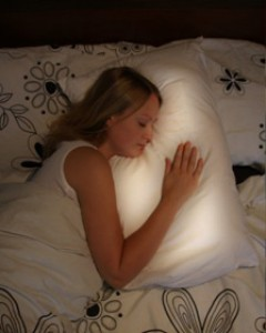 Brilliant Long distance relationships Pillow