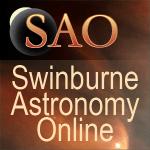 150px-SAO-Logo