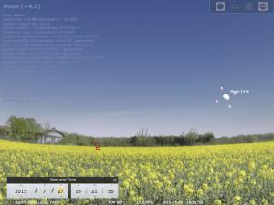 Screen Shot 2015-07-01 at 2.33.04 PM