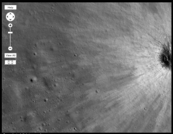 Screen Shot 2014-03-18 at 6.45.52 PM