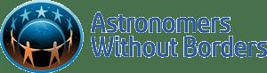 AWB-logo