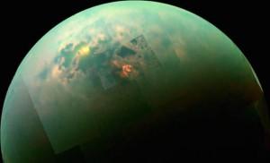 Credit: NASA/JPL-Caltech/University of Arizona/University of Idaho