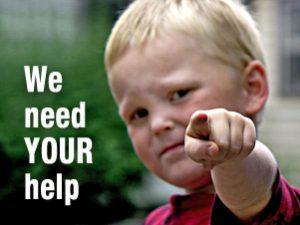 need-your-help_5083534_lrg