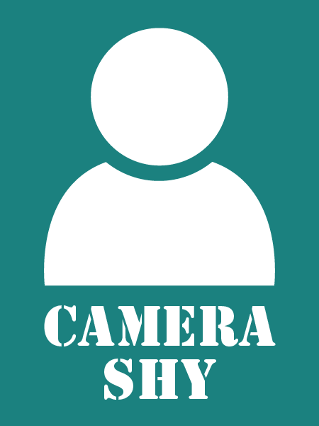 camerashy-01