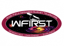wfirst_logo-png__270x197_q85_crop_subsampling-2