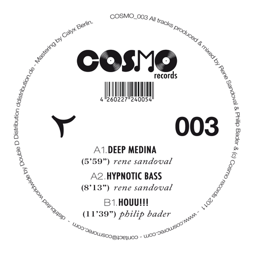 cosmo003