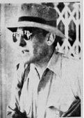 Cesar Lattes, a descoberta do méson-π e a física de partículas