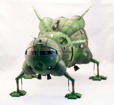 starbug_fin-0175
