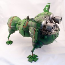 starbug_fin-0195