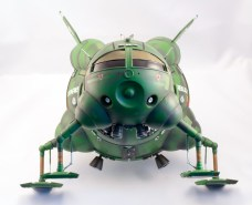 starbug_fin-0201