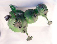 starbug_fin-0204