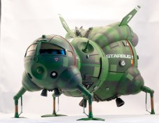 starbug_fin-0208