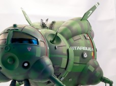 starbug_fin-0211