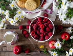 raspberry-2023404_1280