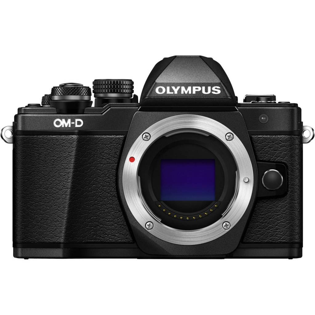 best-cameras-for-beginner-photographers-olympus-review