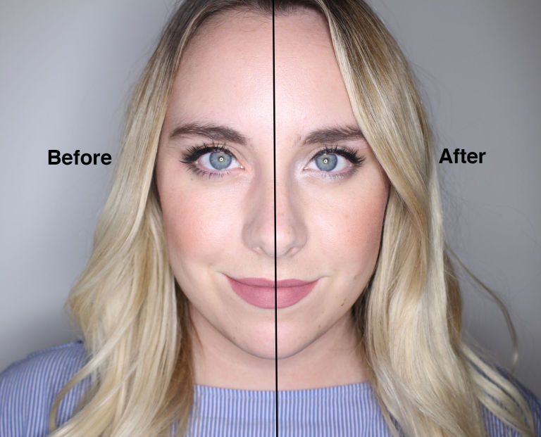 How To Make Your Eyes Look Brighter Without Makeup Makeupview Co
