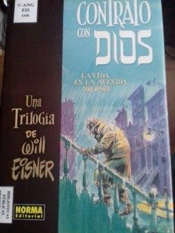contrato-dios-eisner