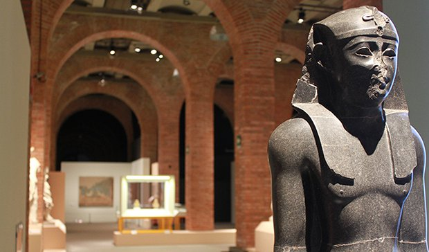 los-ptolomeos-reyes-de-egipto